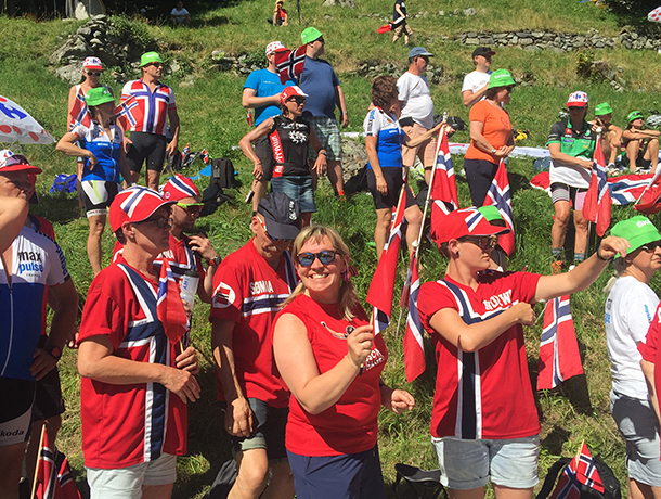 Tour de France heiagjengen 610x460