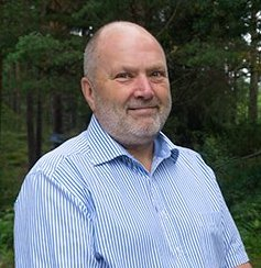Kim Balslev