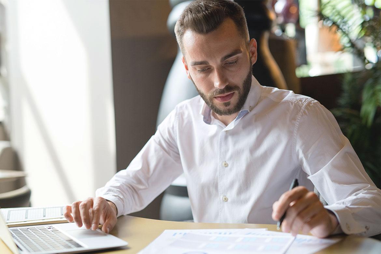 Har du kontroll på skattereglene rundt firmaturen?